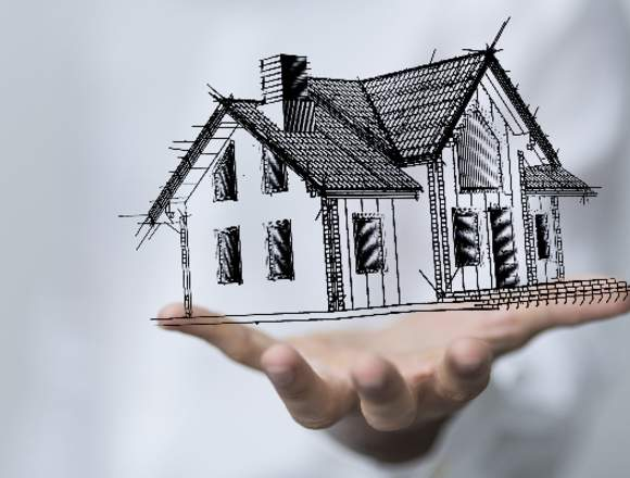 socio/a  experiencia inmobiliaria