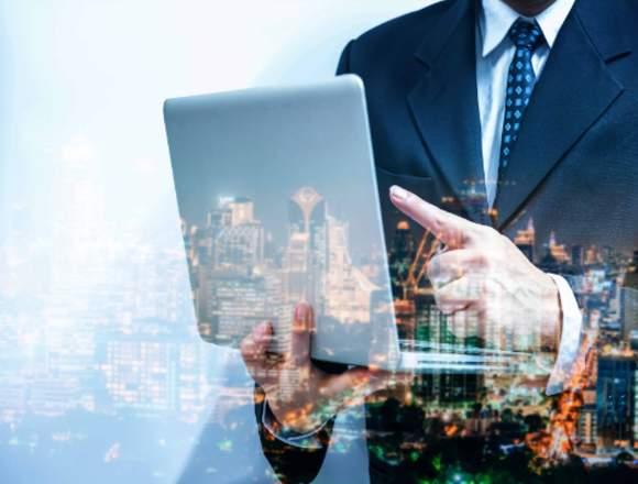 Contabilidad, NIIF pequeñas y medianas empresas