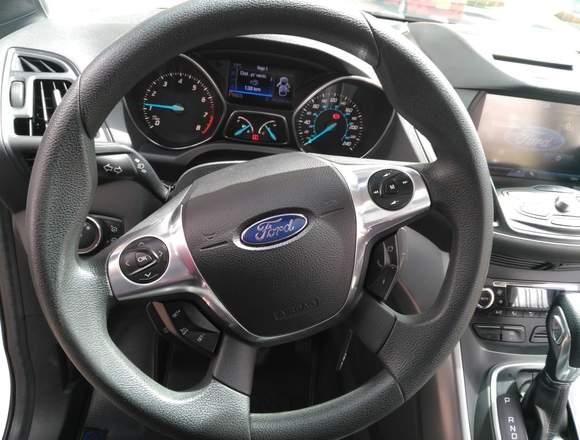 Venpermuto Ford Escape 2013 Full Equipo