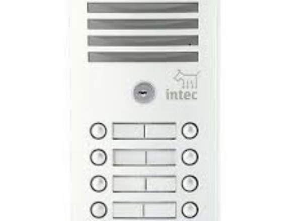 Tel: 21243714  reparacion interfon videoporteros
