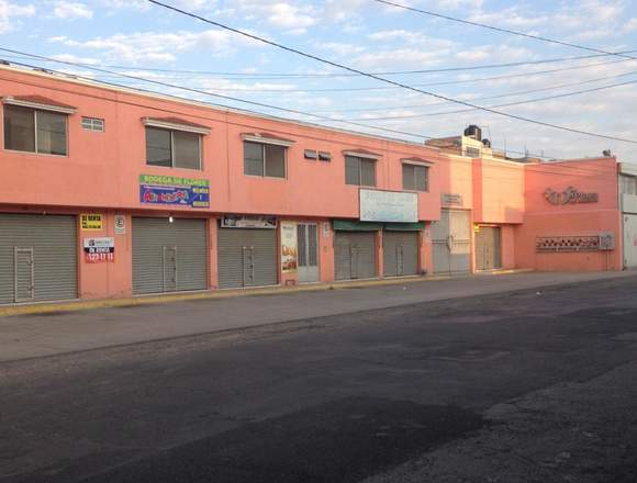 2 OFICINAS EN RENTA EN TOMASA ESTEVEZ