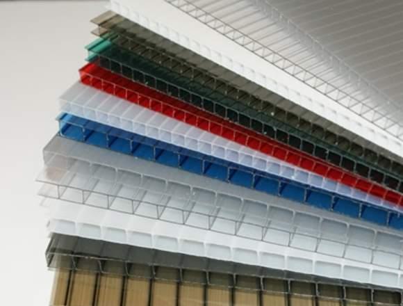 techos de policarbonato y toldos de lona pvc lima