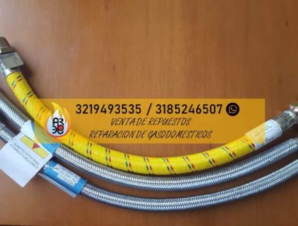 Venta de Repuestos para Calentadores 3219493535
