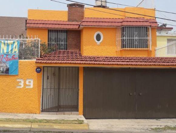 Confortable casa en Jardines de Bellavista