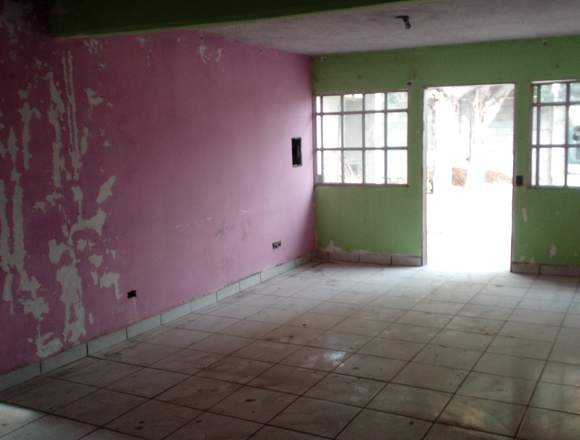 Casa a 15 min. de Garita de Otay