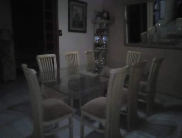 Venta de Casa en San Felipe