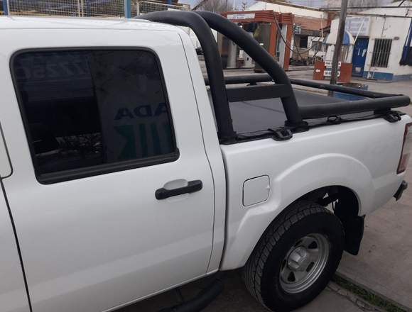 vendo perm ranger 3.0 power stroke 2994766911 cip