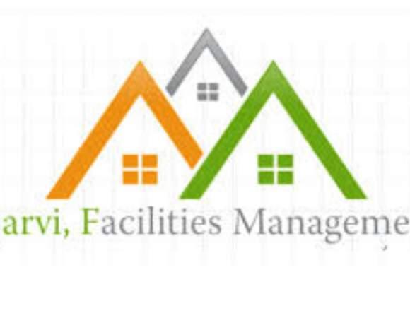 Administración Profesional de Condominios