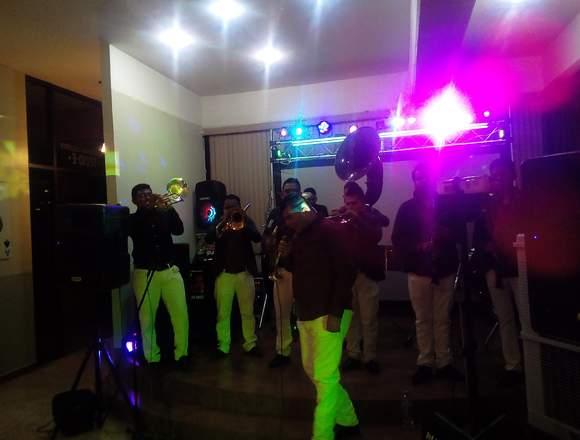 contratacion de banda sinaloense tijuana