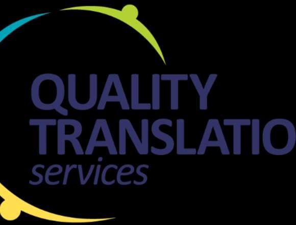 Servicios de Traducciones. +504 3238 1527