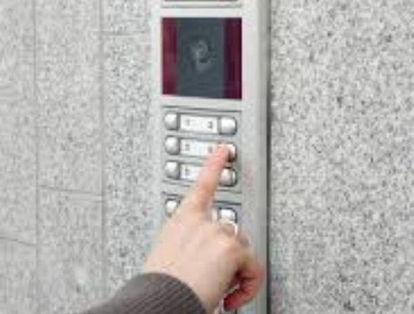 CCTV, Sistemas y Telecomunicaciones