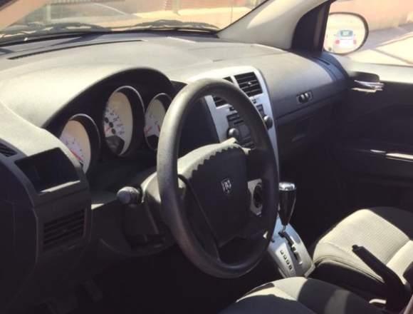 Vendo auto dodge caliber