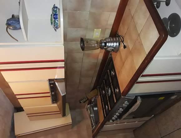 venta apartamento los palos grandes caracas chacao