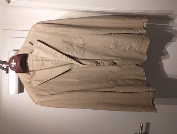Marlboro Classics Herren Jacke XL.