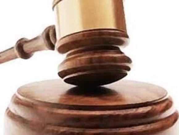 Abogado Especialista en Divorcio Coyoacan