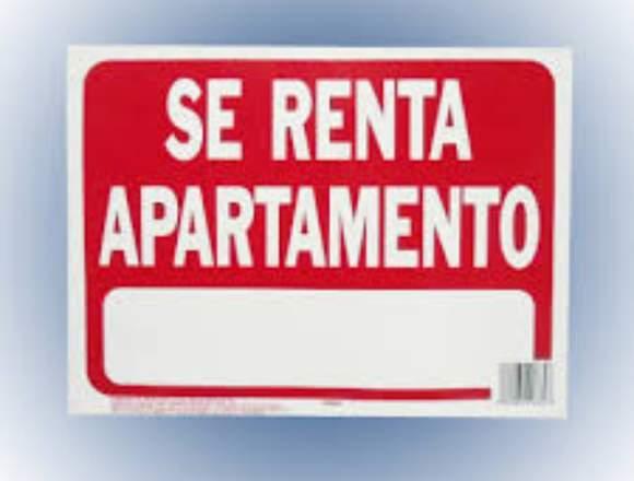 administración de bienes raíces