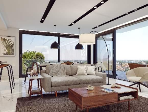 Servicio De Diseño 3d Render Arquitectonico