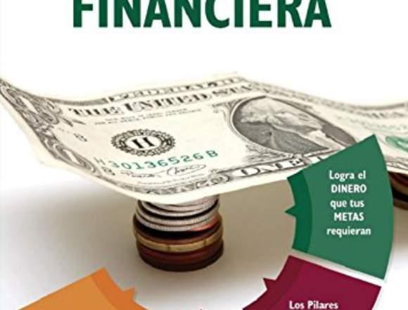 Curso De libertad Financiera