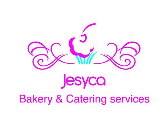 Tortas y cupcakes tematicos para todo evento
