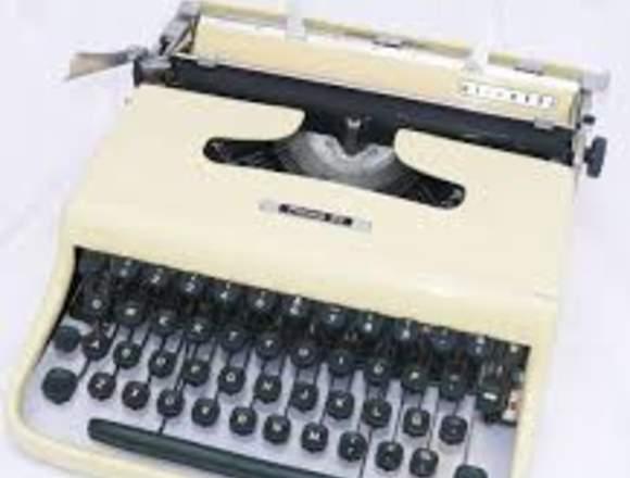 Asesoría editorial para tu libro a publicar