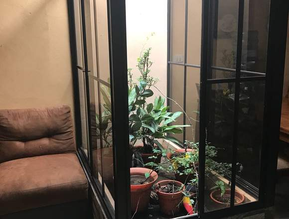 SE VENDE casa ubicada en colonia La Sabana $75 mil
