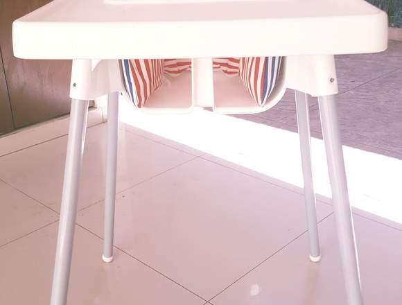 Silla de Comer  / IKEA