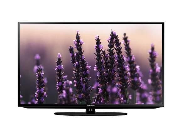 Smart Tv 58 147cm Led Samsung 58h5203 Full Hd