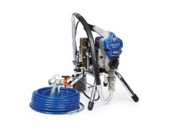 AIRLESS GONI 36008 ECOMAQMX
