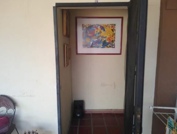 Se Vende hermosa Casa en El Remanso