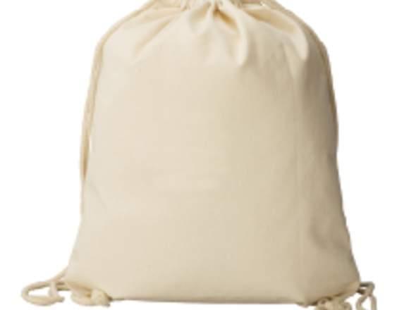 Fabrica de morrales-tulas-canguros maletines