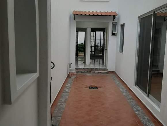 Casa en venta en Centro de Guadalajara