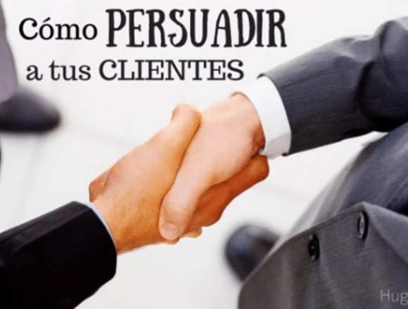 Técnico en Marketing Estratégico Empresarial