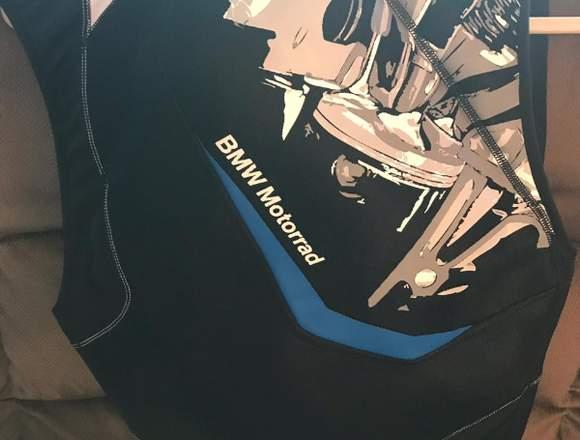 Chaquetas de moto marca BMW Nuevas