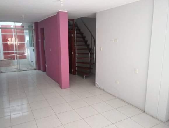 Se venden 2 Duplex NUEVOS 135m² c/u