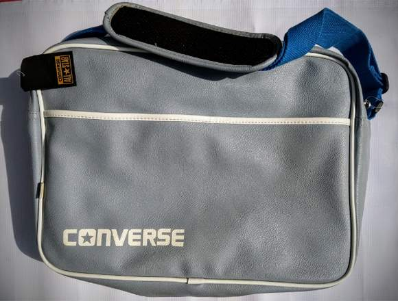 Mochilas/maletín Converse NUEVAS y originales