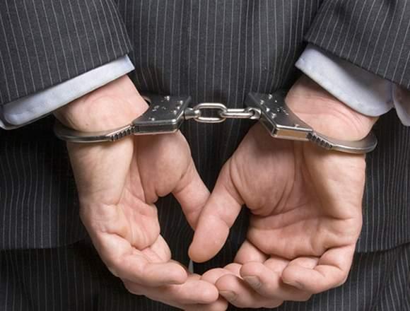 ABOGADOS EN INVESTIGACIONES POLICIALES