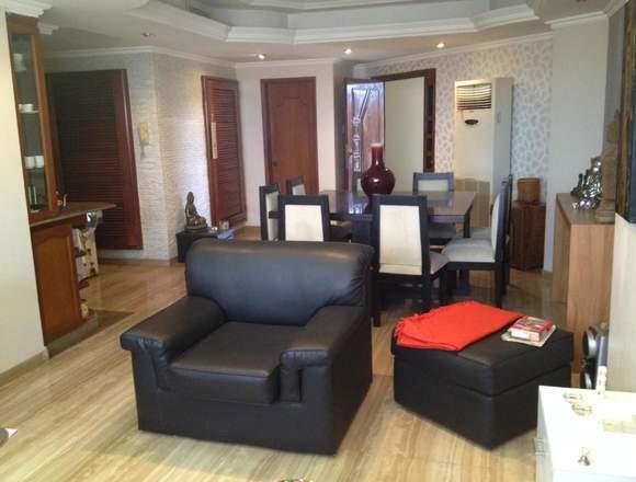 Inmueblesgaby Apartamento en Alquiler BUDAPEST