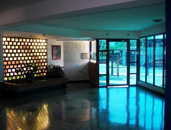 Apartamento tipo estudio en san jacinto