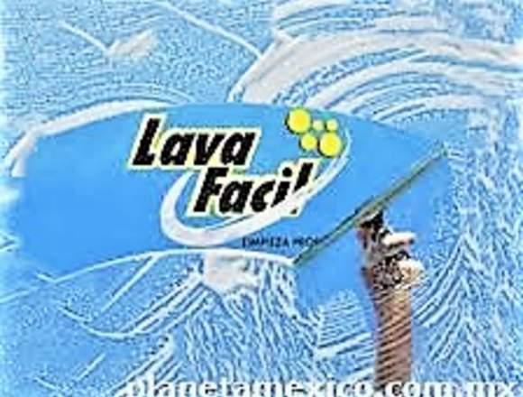 LAVADO DE SALAS, COLCHONES, AUTOS, PERSIANAS