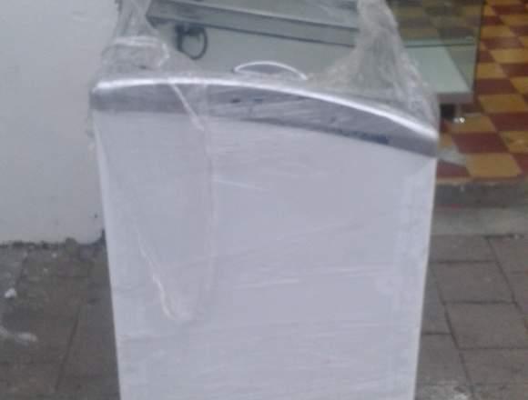 congelador baratisimo