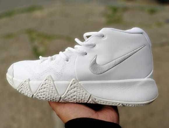 Nike Kyrie Irving 4