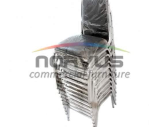 Venta de sillas y mesas para capacitacion