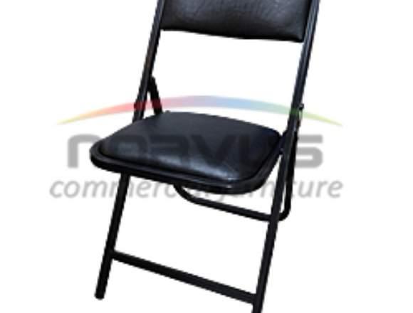 Vendo sillas economicas para eventos sociales