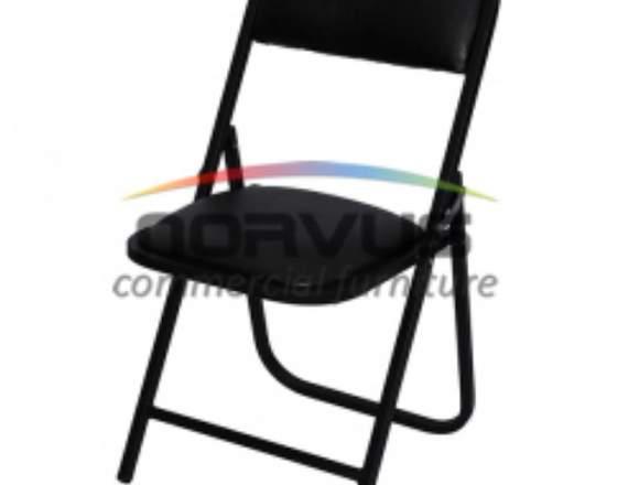Vendo sillas esmaltadas para eventos