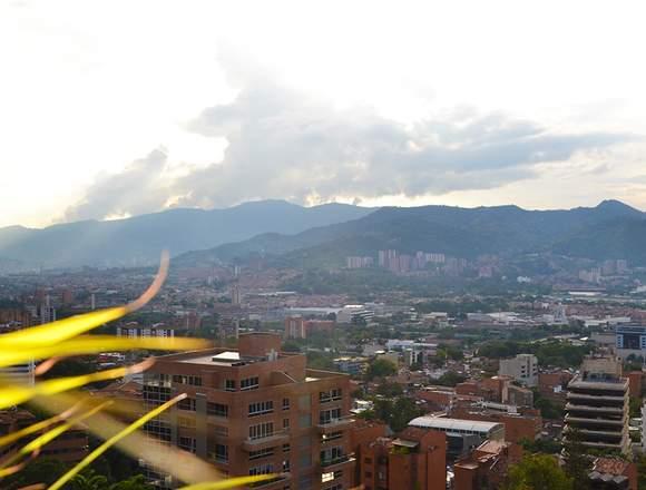 Amoblados Para Alquilar en Medellín