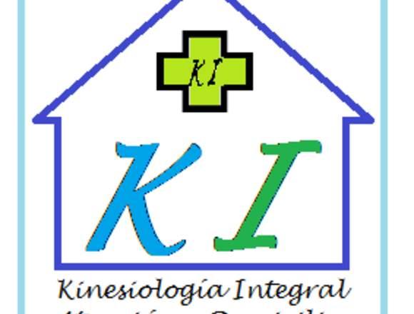 Kinesiólogo a domicilio - Kine Respiratoria 24/7