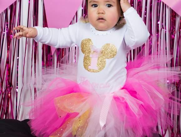 fotografo cumpleaños infantiles fiestas niños