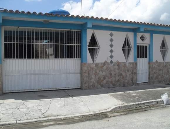 Sky Group vende casa en Guacara FOC-558