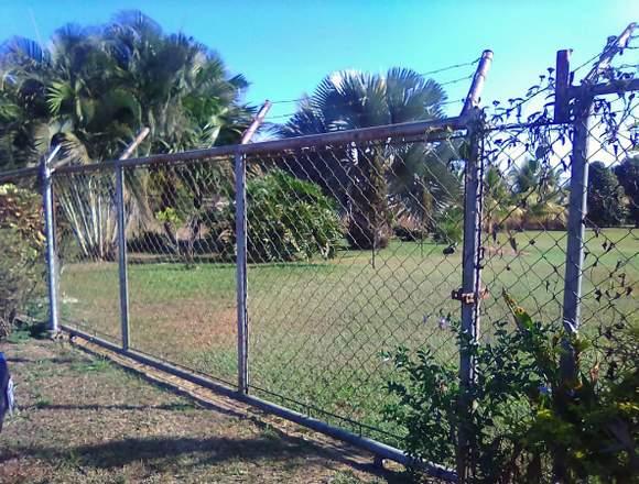 Sky Group Vende terreno en Tocuyito FOT-114