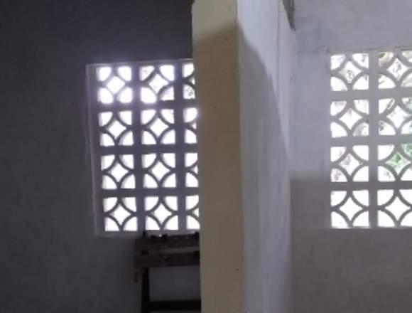 Alquiler Casa, Arrraijan Cabecera,  3 hab.